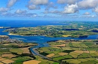 Image result for padstow history