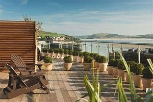 Image result for padstow restaurant